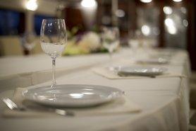 Весілля на теплоході, фото 4 — теплохід «Ярослав Мудрий»